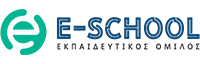 ERASMUS+ PROJECTS Logo