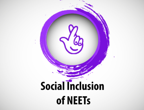 Social Inclusion of NEETs