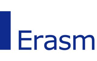 Παράταση ημερομηνίας υποβολής αιτήσεων Erasmus+ R1/2019