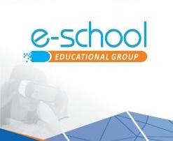 www.erasmusplus.edu.gr