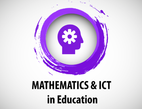 MATHEMATICS & ICT in Education-GeoGebra Apps