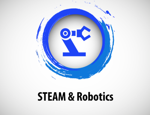 STEAM & Robotics