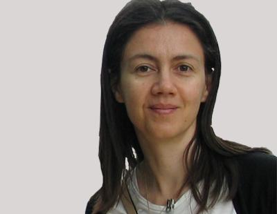 Maria Malliora