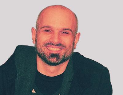 George Kavallos